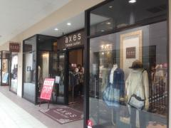axes femme outlet 滋賀竜王店