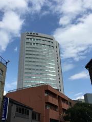 北國新聞社本社