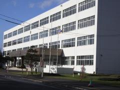 札幌東陵高校