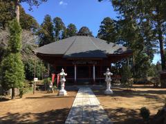 常福寺(大黒天)