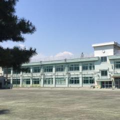 小岩 第 三 中学校 江戸川区立小岩第四中学校 - edogawa.schoolweb.ne.jp