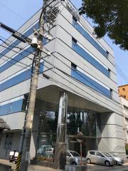 セコム損害保険株式会社 中部北陸支店