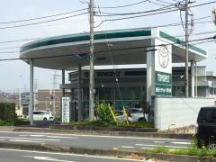 埼玉トヨペット所沢支店