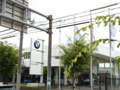 Hyogo BMW明石支店