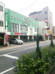 メガネ21 福山駅前店