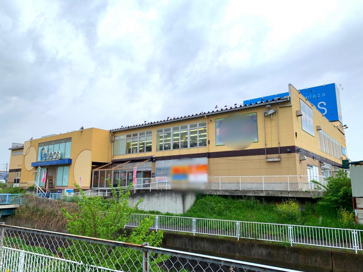 天気 予報 横浜 市 旭 区 1 時間