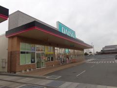ザ・ダイソー MV柳井新庄店