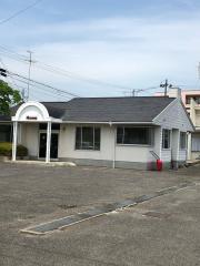 ラジオ福島郡山総支社