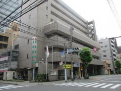 浅草消防署