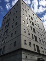 大阪府北堺警察署