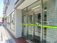 三木証券株式会社 横須賀支店