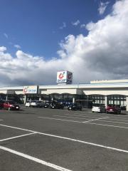カワチ薬品 伊勢崎店