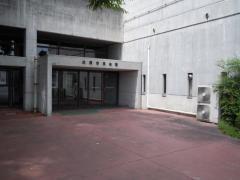 庄原市民会館