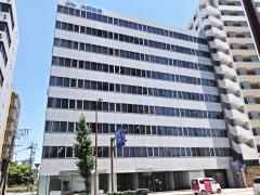 大同生命保険株式会社 熊本支社
