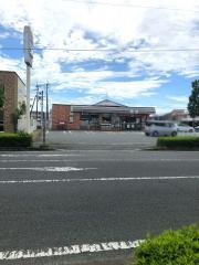 セブンイレブン 熊本セイラタウン店