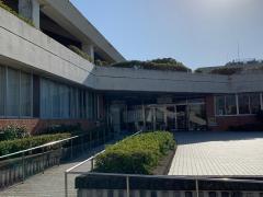 大川市文化センター
