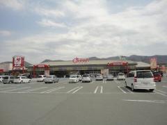 スーパーおーばん山形東店