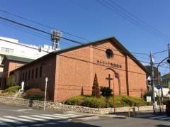 カトリック吹田教会
