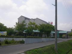 みわ文化センター