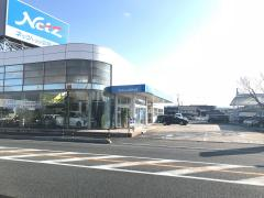 ネッツトヨタ島根出雲店