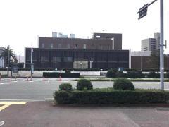 日本銀行 大分支店