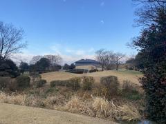 富貴ゴルフ倶楽部