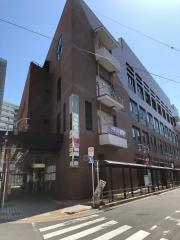 名古屋市天白文化小劇場