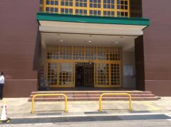 アピタ 金沢店