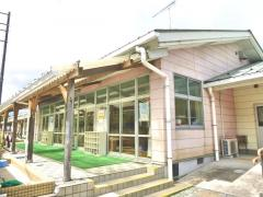 駿河小山幼稚園