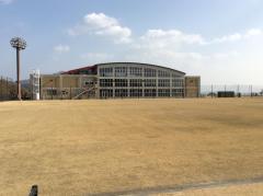 柳井ウェルネスパーク