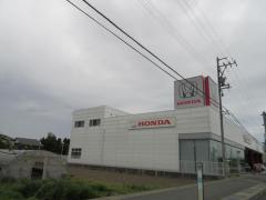 Honda Cars北陸富山インター店
