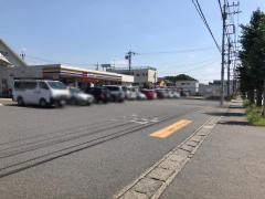 ミニストップ さいたま吉野町店