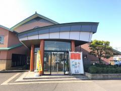 越のゆ 鯖江店