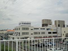 名古屋自動車学校天白校