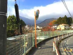大平山幼稚園