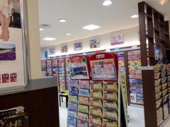 JTB京都大丸店