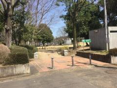 双葉台公園
