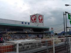 コメリハード&グリーン 庄内店