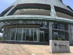 えずこホール仙南芸術文化センター