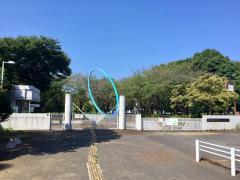東京電機大学千葉ニュータウンキャンパス