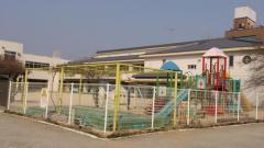 鷺森幼稚園