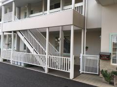 ファミリーロッジ旅籠屋 讃岐観音寺店
