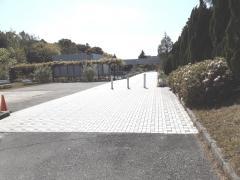 兵庫県立淡路文化会館