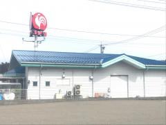 コメリハード&グリーン 中島店