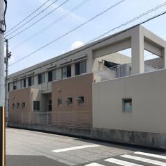高須保育園