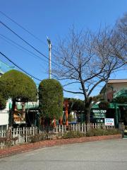 ワンストップゴルフアカデミー堺校