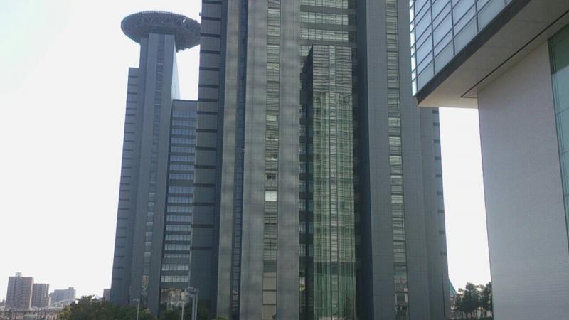 確定 浦和 申告 税務署 税務署のパソコンでの確定申告は、e