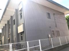 NHK高山支局
