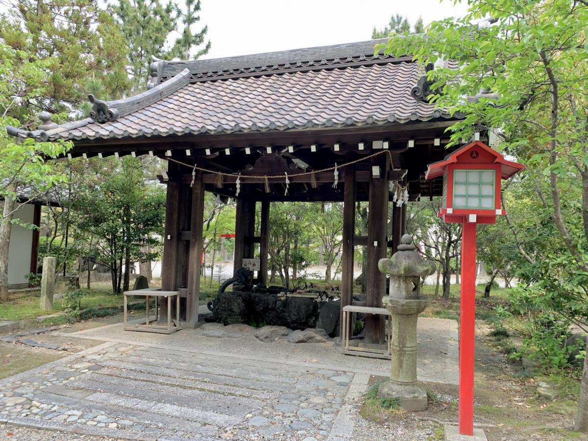 市原 稲荷 神社