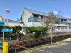 大阪市立びわ湖青少年の家